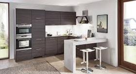 keuken elektra laten aanpassen